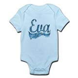 EVA Infant Bodysuit