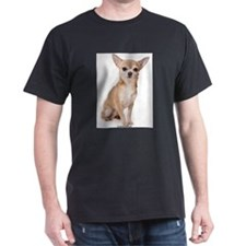 chihuahua311 T-Shirt