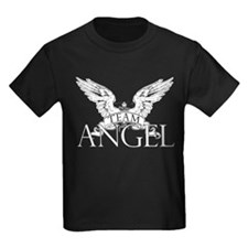 Team Angel T