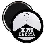 South Dakota - The Hanger Sta 2.25