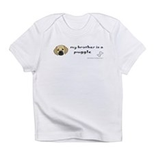 puggle gifts Infant T-Shirt
