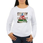 8th Texas Cavalry Sweatshirt (dark)