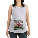 8th Texas Cavalry Baseball Jersey