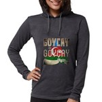 8th Texas Cavalry Sweatshirt