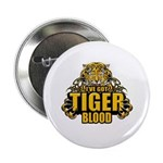 I've Got Tiger Blood 2.25