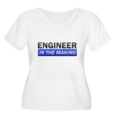 Engineer In The Making T-Shirt