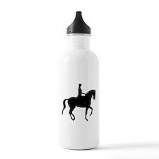 Piaffe Equestrian Water Bottle
