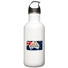 Wire Fox Terrier Thermos Can Cooler