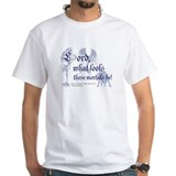 A Midsummer Nights Dream T-shirt