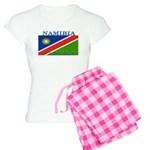 Namibia Women's Light Pajamas