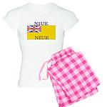 Niue Women's Light Pajamas