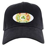 Irish Brigade Baseball Hat