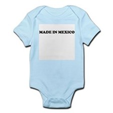 <a href=/t_shirt_funny/1215427>Funny Infant Creepe