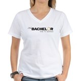 The Bachelor Shirt