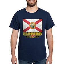 Florida Pride T-Shirt
