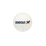 DemoCrap - Mini Button