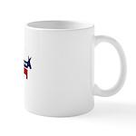 DemoCrap -  Mug