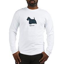 Terrier - Lamont Long Sleeve T-Shirt