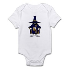 Spook Infant Bodysuit