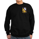 Blue Angels Sweatshirt (Dark)