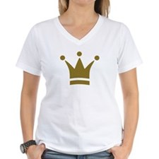 Crown Shirt