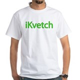 iKvetch - Shirt