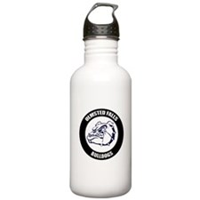 Olmsted Falls Water Bottle