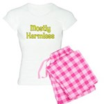 Harmless Women's Light Pajamas