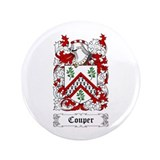 "Couper 3.5"" Button (100 pack)"