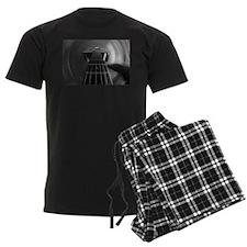 String Theory pajamas