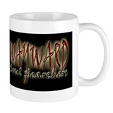 Wayward Soul Searchers Mug