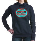 Cute Sobriety hurts Sweatshirt