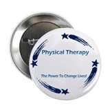 "PT Power 2.25"" Button (100 pack)"