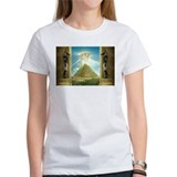 Cool Egyptian men Tee