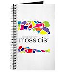 Extraordinary Mosaicist Journal