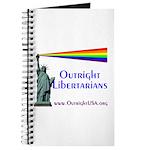 Outright Libertarians Journal