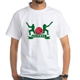 cricket batsman Shirt