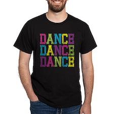 Funny Kix kix T-Shirt