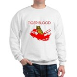 Tiger Blood Original Jumper