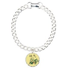 Good Luck Kumquat Bracelet
