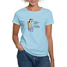 Cute Homeschool T-Shirt