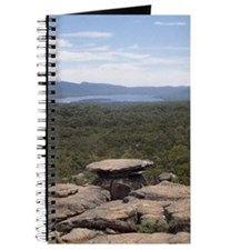 Grampians Journal
