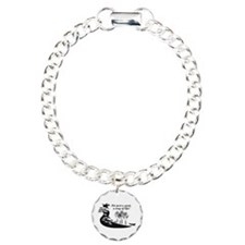 "Foxhunting ""Way of Life"" Bracelet"