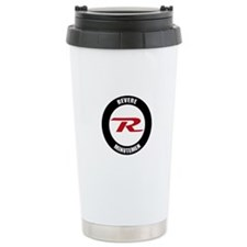 Revere Ceramic Travel Mug