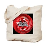 Ruby Gems 2011 - Tote Bag
