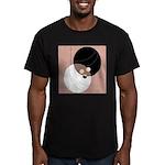 Dead Fish Cafe Jr. Ringer T-Shirt