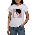 Dead Fish Cafe Women's Light T-Shirt