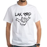 Hang Loose Lax Bro Shirt