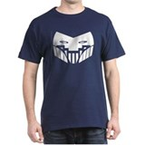 Inkbot Company Store T-Shirt