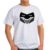 Inkbot T-Shirt